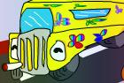 אוטובוס הסמים