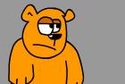 דובי שלומפי – 2
